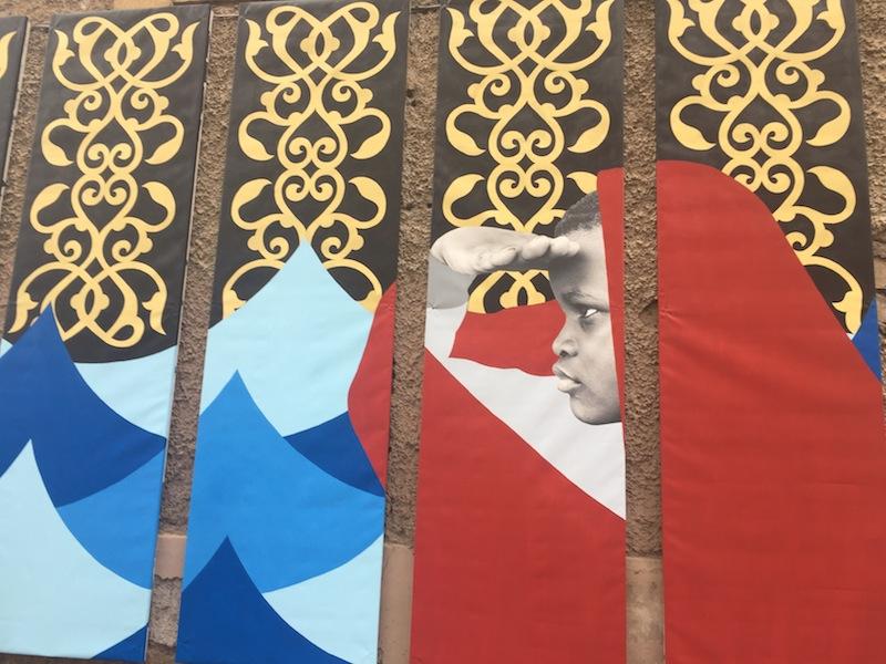 murale via flaminia IMG_9584
