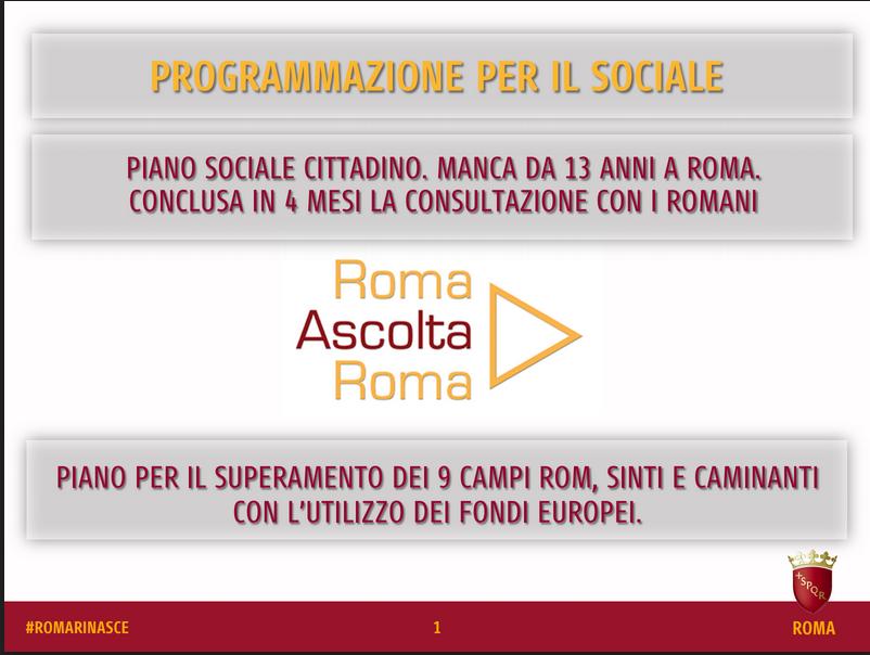 Baldassarre Romarinasce slide 2