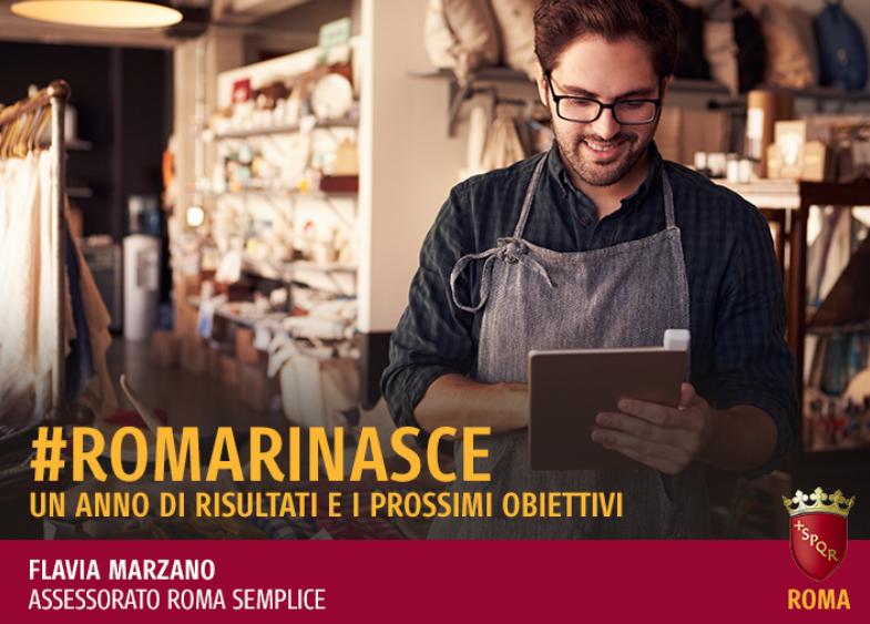marzano Romarinasce slide 1