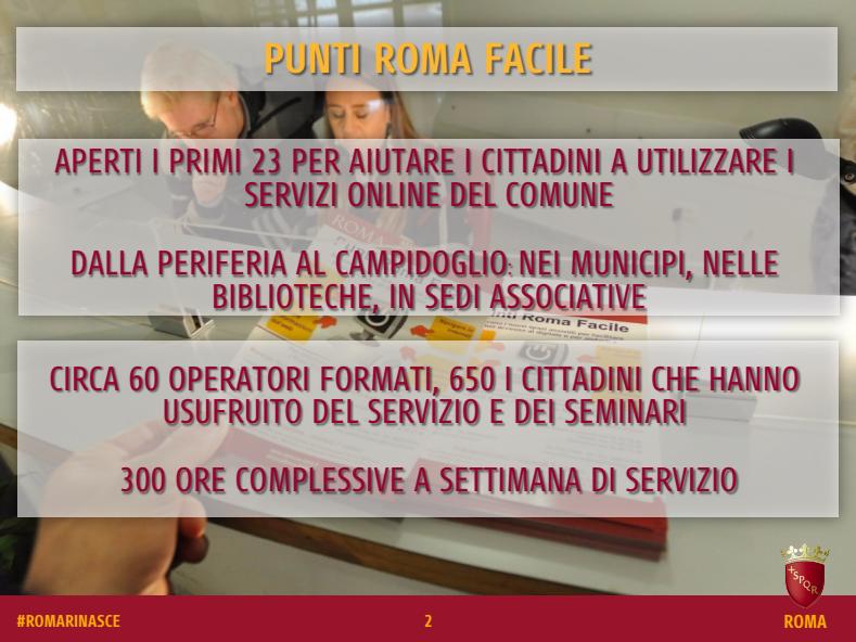 marzano Romarinasce slide 3