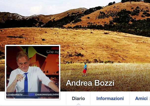 andrea Bozzi ostia fbSchermata 2017-10-06 alle 10.43.35