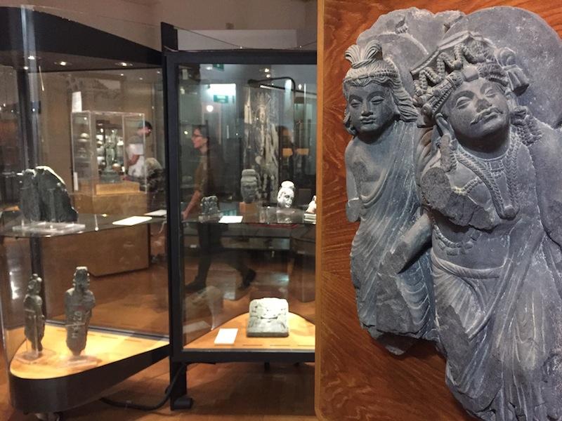 Museo Arti Orientali 3
