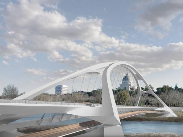 ponte congressi @Corriere-Web-Roma-593x443