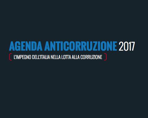COPERTINA RAPPORTO TRASPARENCY 2017