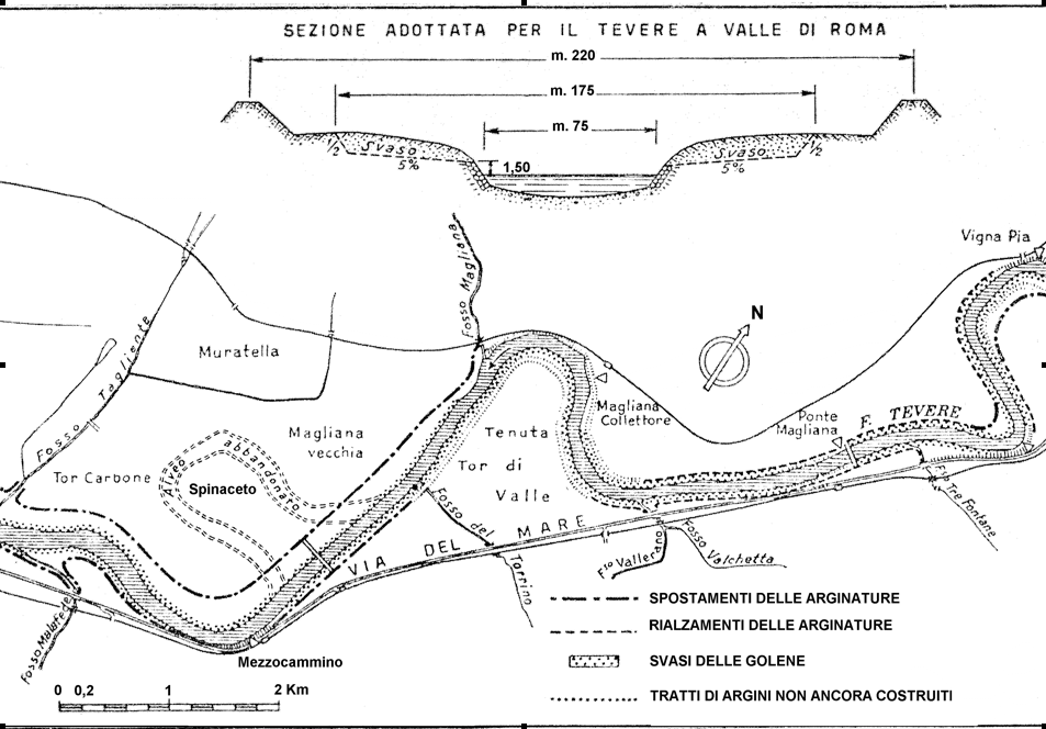 Gisotti - Tor di valle 1 - fig 2