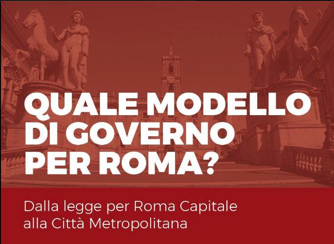 Quale Governo per Roma?