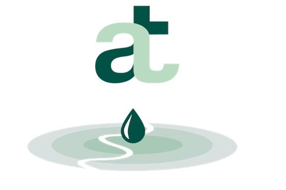 agenda Tevere logo
