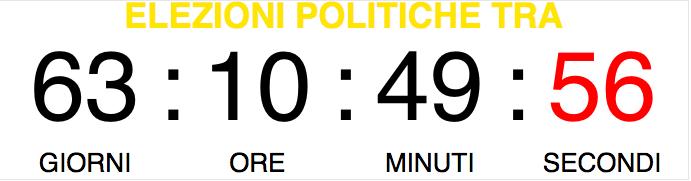 count down elezioni sito beppe grillo Schermata 2017-12-30 alle 21.09.58