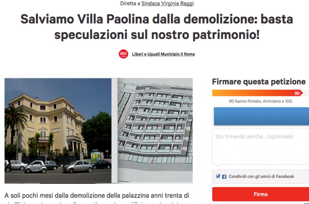 petizione villa paolina 2017-12-21 alle 14.44.00