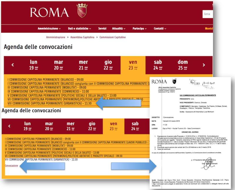 comune roma convocaz comm 2