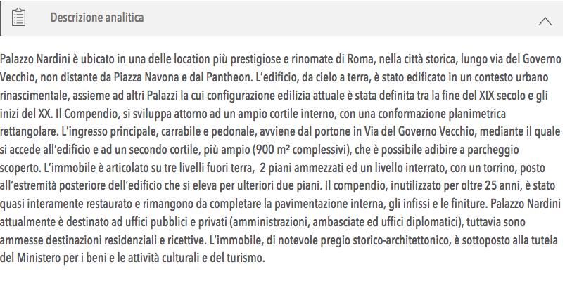 sito investinitaly palazzo nardini Schermata 2018-01-12 alle 21.10.52