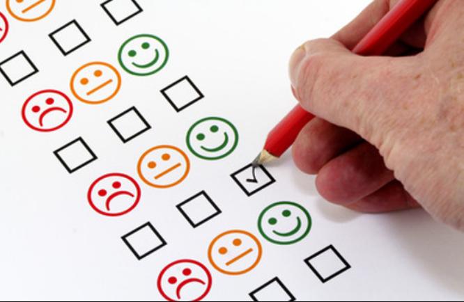 valutazione qualita servizi