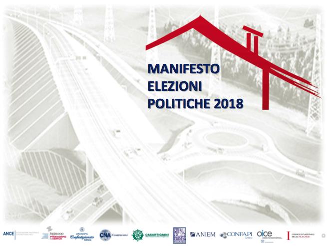 Rilancio-edilizia_Manifesto_Ance 2018 1