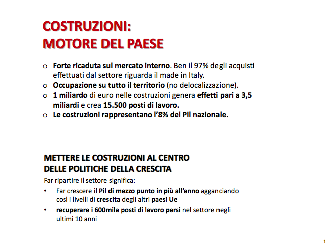 Rilancio-edilizia_Manifesto_Ance 2018 3