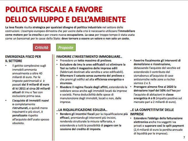 Rilancio-edilizia_Manifesto_Ance 2018 9