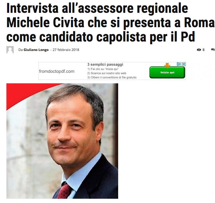civita cinquequotidiano Schermata 2018-02-27 alle 13.03.43