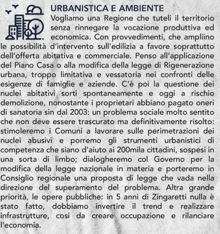 programma Palozzi estratto Schermata 2018-03-02 alle 00.38.26