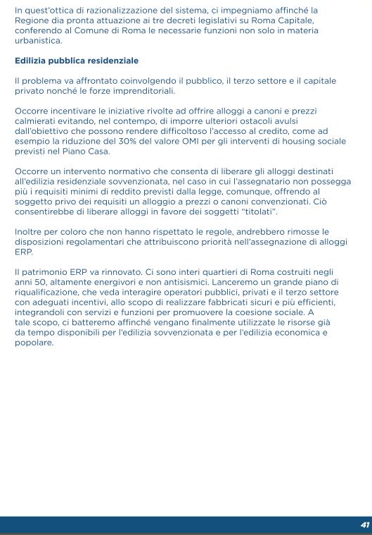programma Parisi urbanistica 2018 3