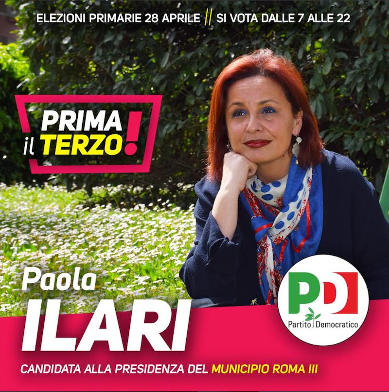 locandina Ilari Schermata 2018-04-21 alle 23.01.55