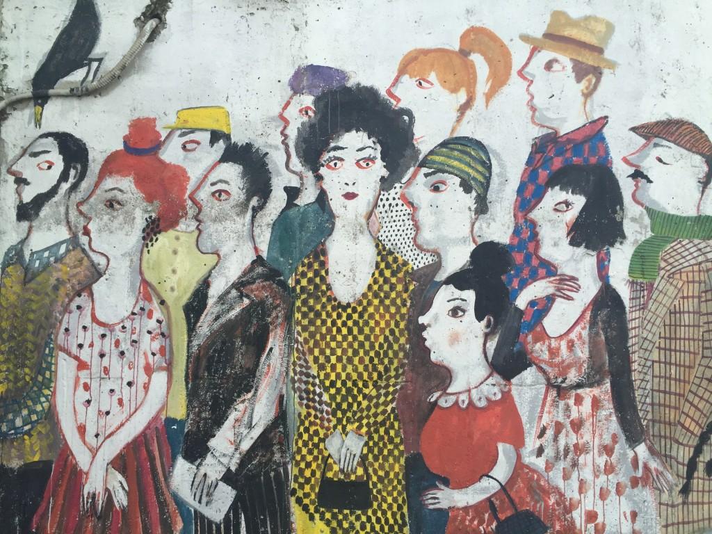murale Primavalle foto ambm IMG_3955