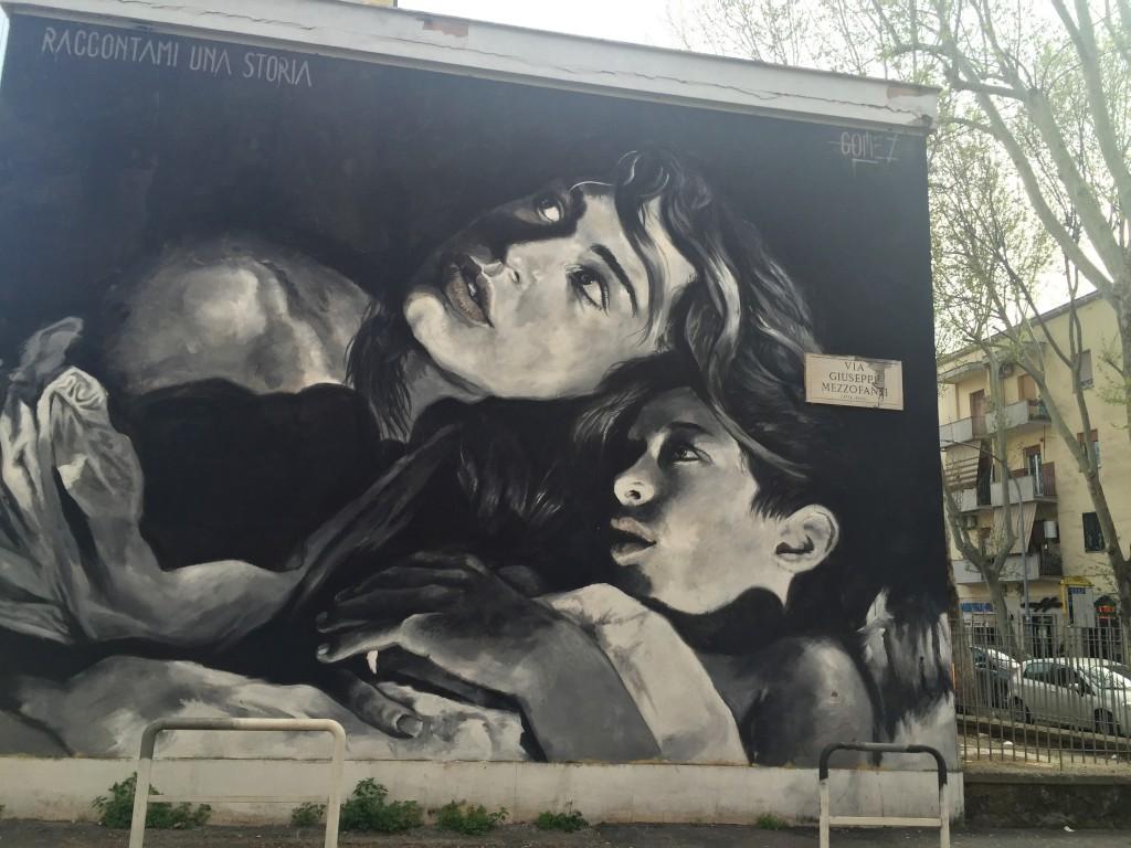 primavalle murale IMG_3945
