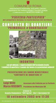 sito com roma primavalle locpiccola_d0