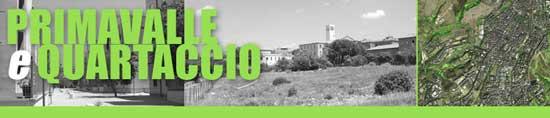 sito com roma testata partecipazioen primavalle e quartaccio bn_primaquart_d0