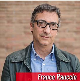 Franco Rauccio