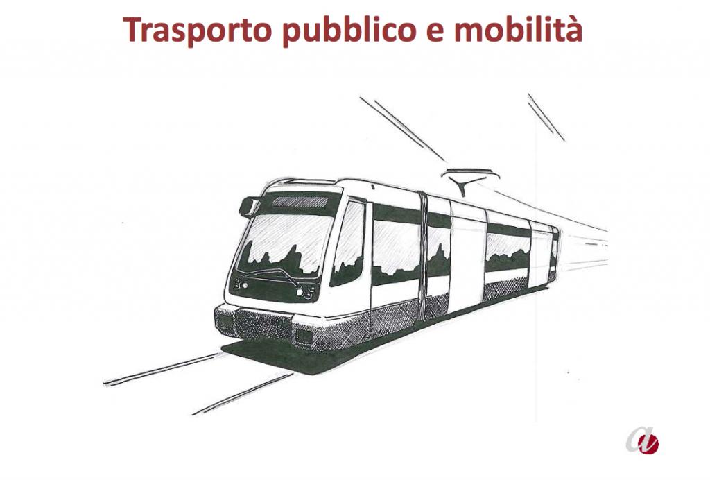 relazione 2017 agenzia controllo qualita - mobilita 02