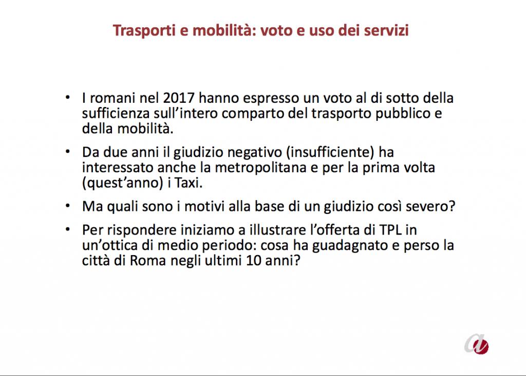 relazione 2017 agenzia controllo qualita - mobilita 04