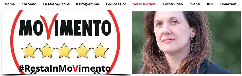 sito Roberta capoccioni Schermata 2018-05-29 alle 14.37.09