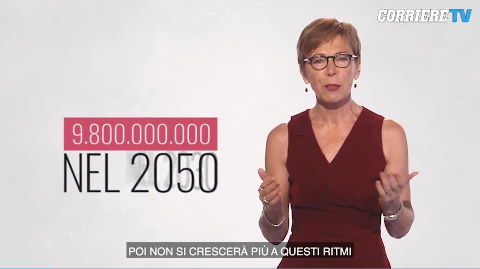 sito corriere gabanelli su fame nel mondo 29 aprile 2018 Schermata 2018-05-01 alle 13.30.54