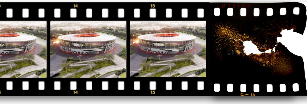 film stadio frame 2