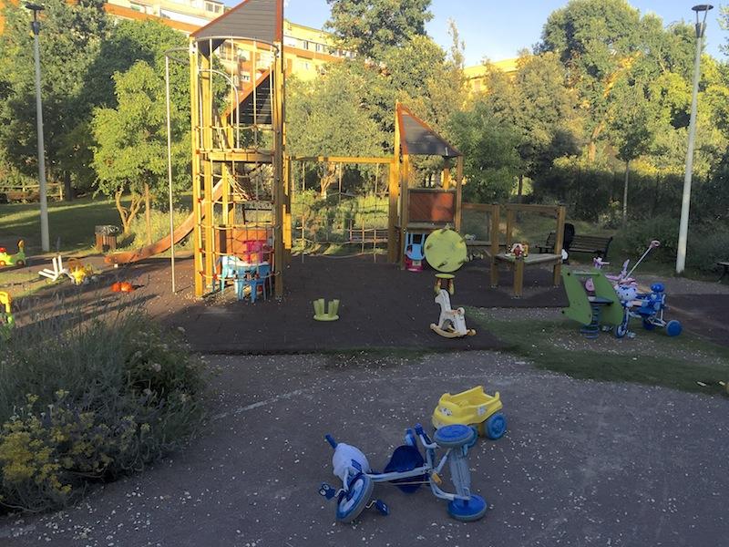 casalbertone giardino IMG_5068