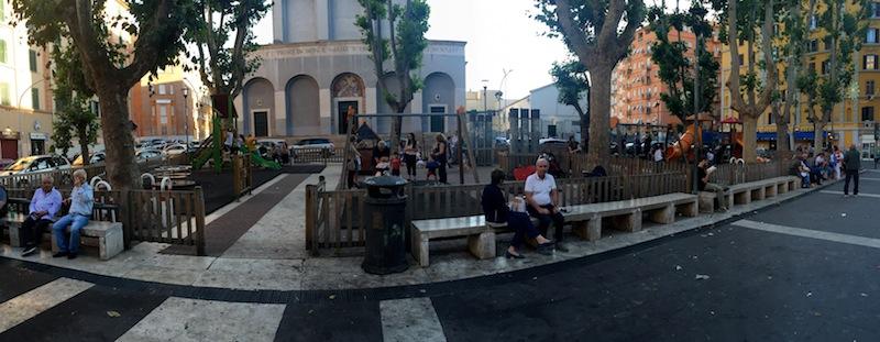 casalbertone piazza S.Maria IMG_5063