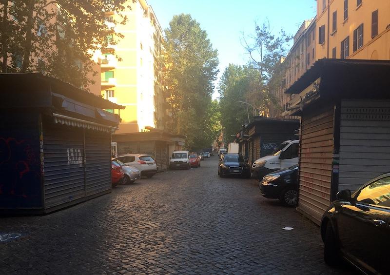 piedipeterra Casalbertone mercato attuale IMG_5579