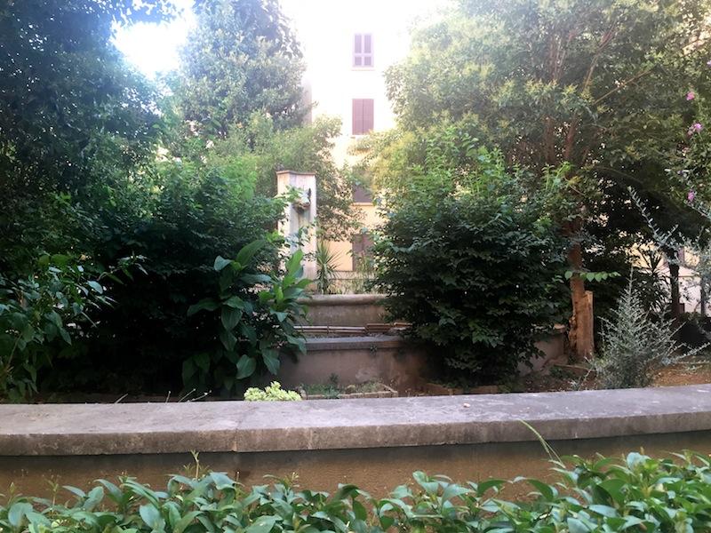 piedipeterra Casalbertone palazzo dei cervi interno IMG_5575