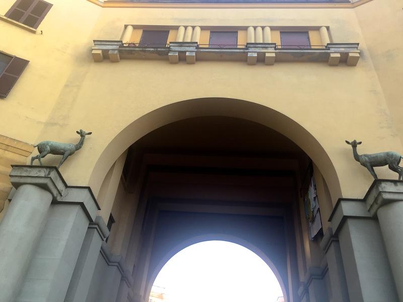 piedipeterra Casalbertone palazzo dei cervi t MG_5572