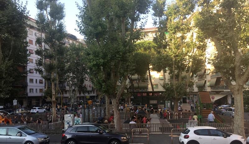 piedipeterra Casalbertone piazza santa maria IMG_5591
