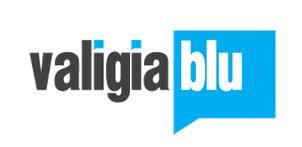 logo valigia blu