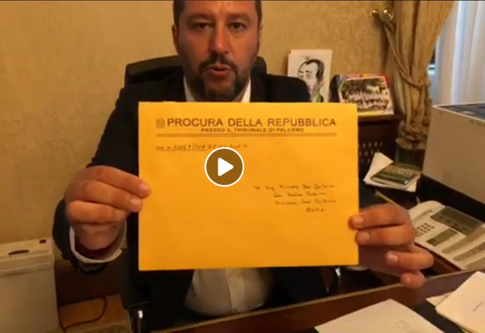 Salvini diretta Fb Schermata 2018-09-08 alle 11.52.16