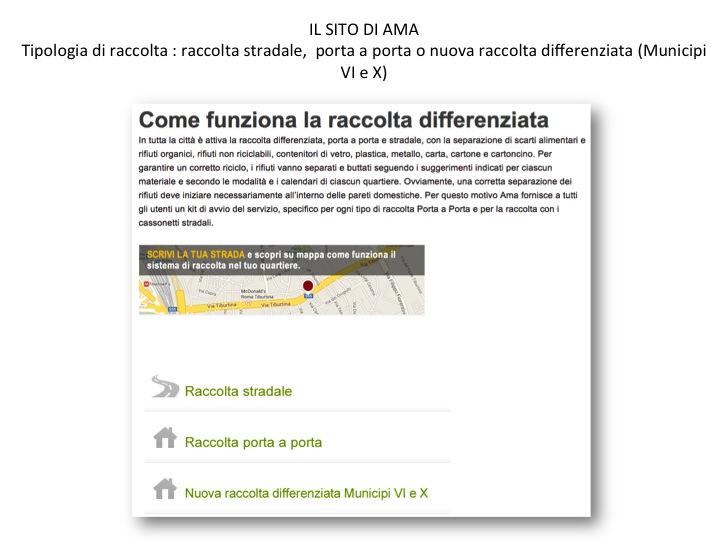 AMA SITO 2 Diapositiva03