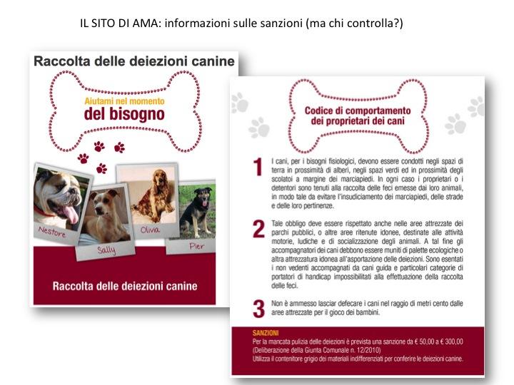 AMA SITO 2 Diapositiva14