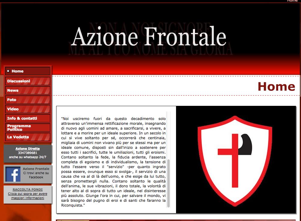 AZION E FRONTALE SITO 4