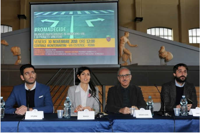 sito comune piaza navigatori Schermata 2018-11-30 alle 22.07.59