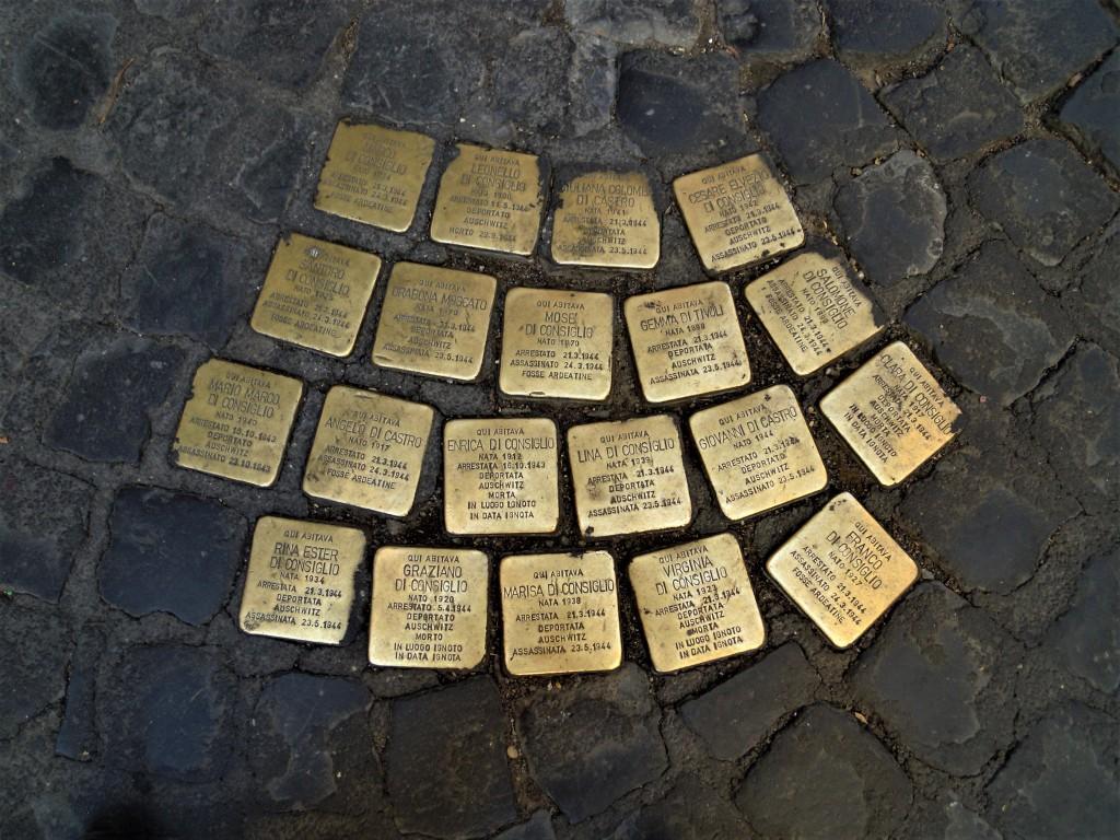 Roma,_pietre_inciampo_famiglia_Di_Consiglio wikipedia