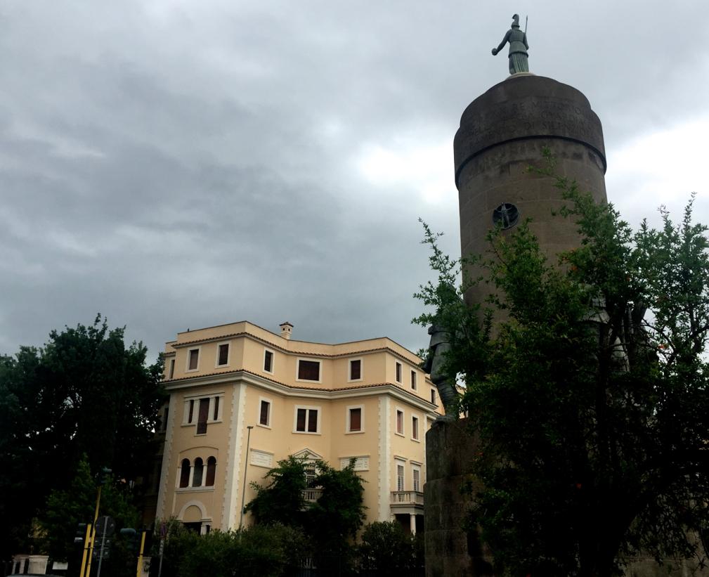 villa Paolina maggio 2018 1 foto ambm