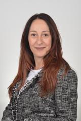 Paola Taverna (Foto dal sito del Senato)