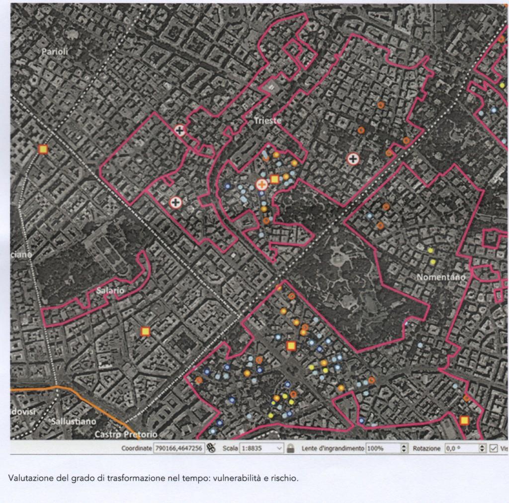 salvaguardia del Paesaggio urbano slide 2