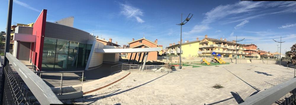 centro sportivo via gaglian IMG_8644
